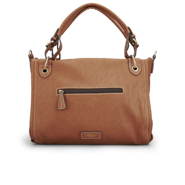 Fiorelli Zip Top Shoulder Bag 34