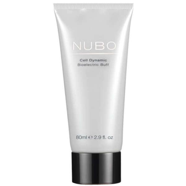 Nubo Cell Dynamic Bio-Electric Buff (80ml)