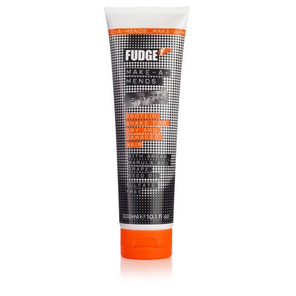 Fudge Make-A-MendsShampoo (300 ml)