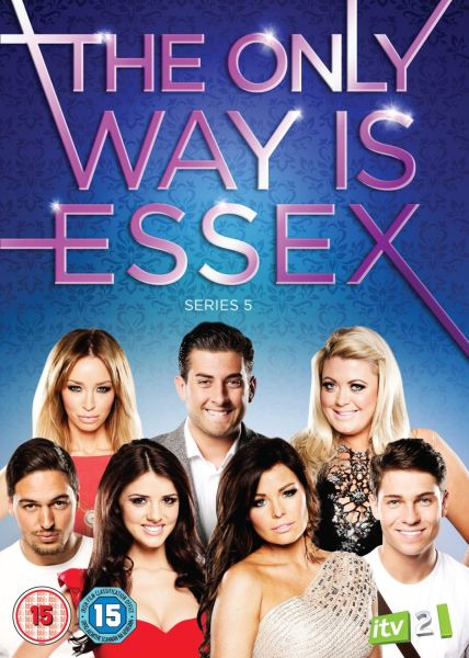 the only way is essex season 4 episode 5