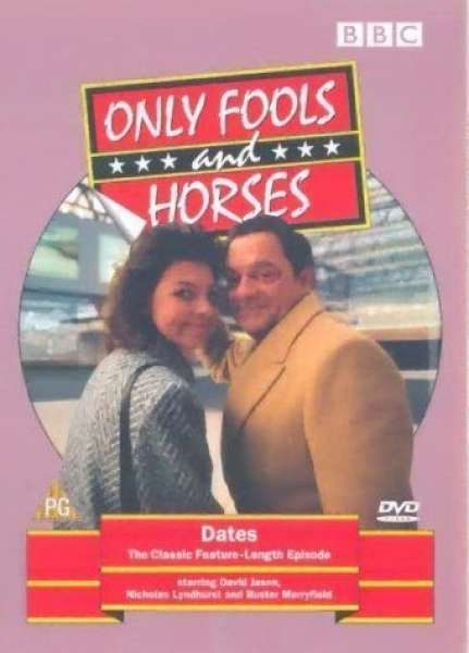 del boy dating agency Find your latin beauty at the largest latin dating site chat with over 3 million members join free today.