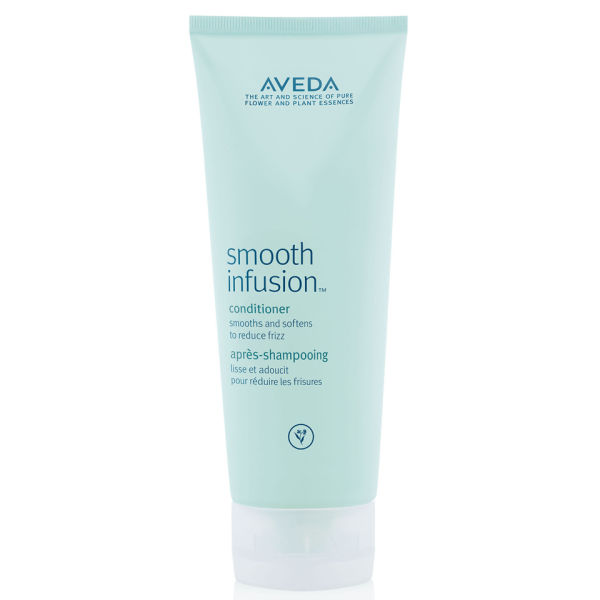 Aveda Smooth Infusion Conditioner (200 ml)