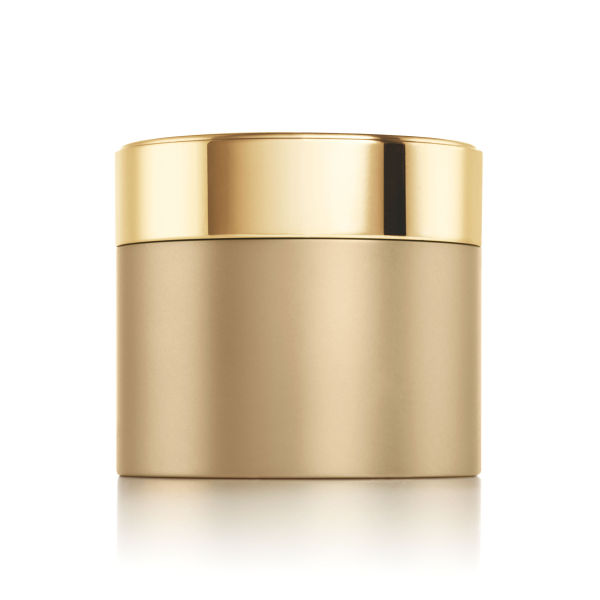 ELIZABETH ARDEN CERAMIDE PLUMP PERFECT ULTRA LIFT & FIRM EYE CREAM SPF15 (straffende Augencreme) 15ml