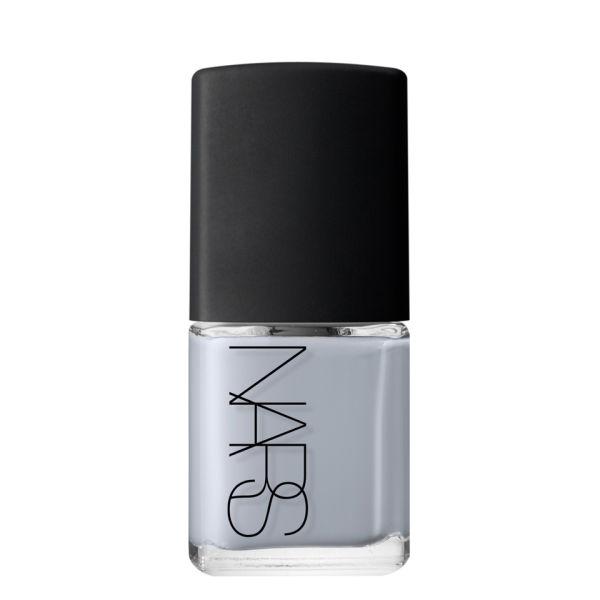 Dove Gray Nail Polish: NARS Cosmetics Nail Polish