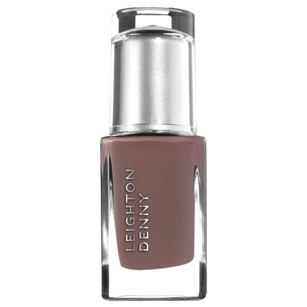 Leighton Denny High Performance Colour - Supermodel
