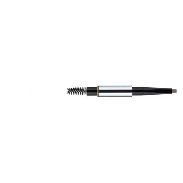 RMK W Eyebrow (Pencil) 03