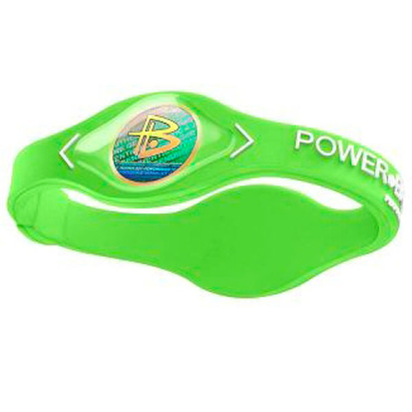 power balance the original performance wristband lime. Black Bedroom Furniture Sets. Home Design Ideas