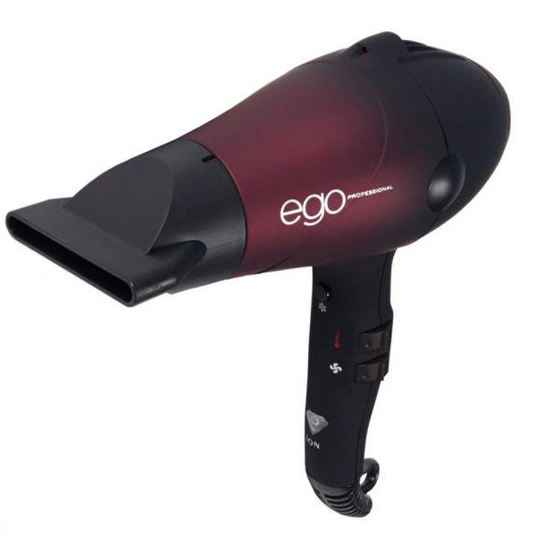 Ego Professional Awesome Ego Hairdryer