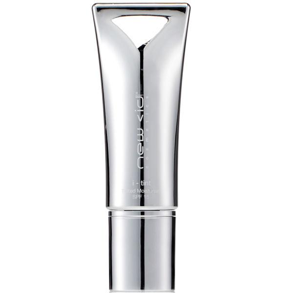 Hidratante con color New CID CosmeticsI - tint42 ml