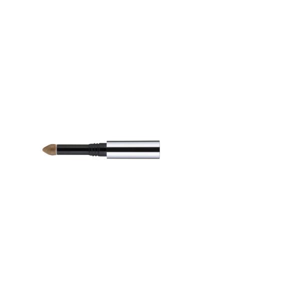 RMK W Eyebrow (Powder) 02