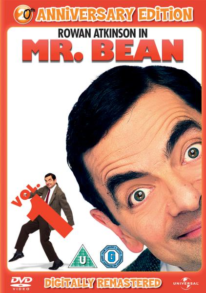 mr bean animated series wiki angry grandpa wiki 2019 2020 best car