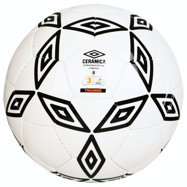 umbro-ceramica-football-whiteblack-size-3-size-3whiteblack
