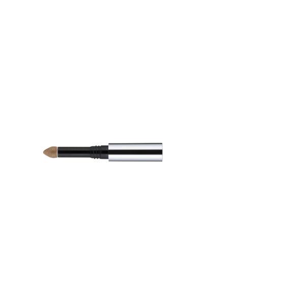 RMK W Eyebrow (Powder) 03