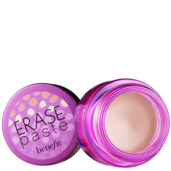 benefit Erase Paste - Medium (4.4g)