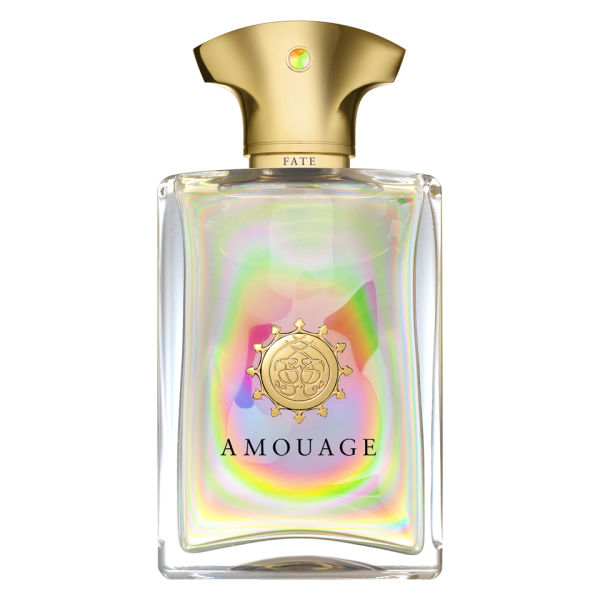 Amouage Fate Man Eau de Parfum (100ml)