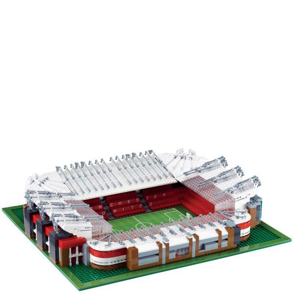 Stadium Toys 27