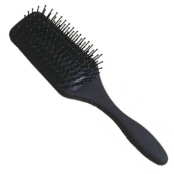 Cepillo para el bolso Denman