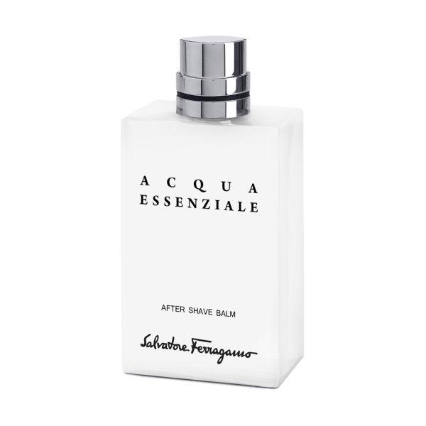 Salvatore Ferragamo Acqua Essenziale Aftershave Balm 200ml