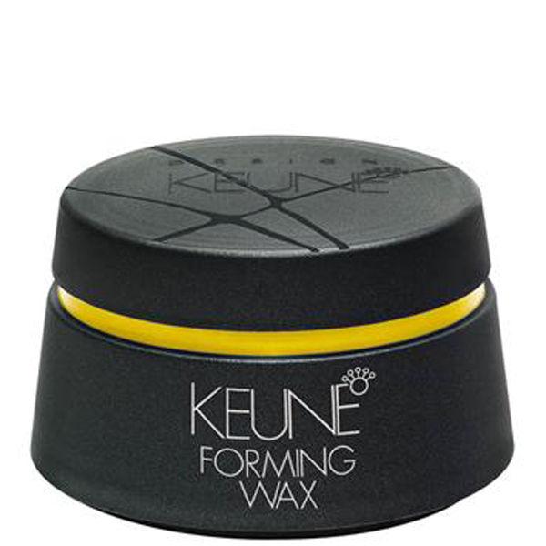 KEUNE DESIGN LINE - FORMING WAX (100ML)