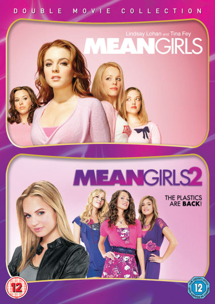 mean girls subculture Mean girls is an american teen comedy about a girl who enters public school for the first time and most learn to deal with high school cliques and bullies since its theatrical release in april 2004, the film has developed a cult following and inspired several quotable catchphrases that are often referenced in online conversations.