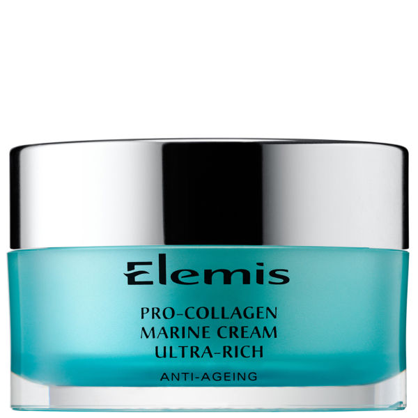 what is pro collagen marine cream