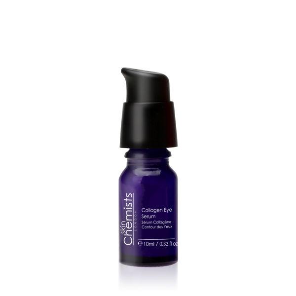 SkinChemists Collagen Eye Serum (10ml)