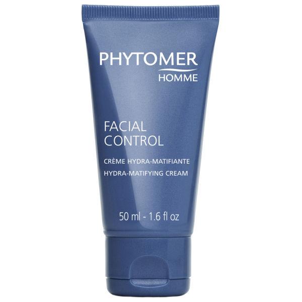 Phytomer 控油保湿面霜(50ml)