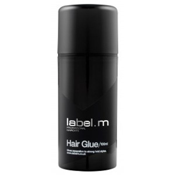label.m Hair Glue (Haarkleber) 100ml