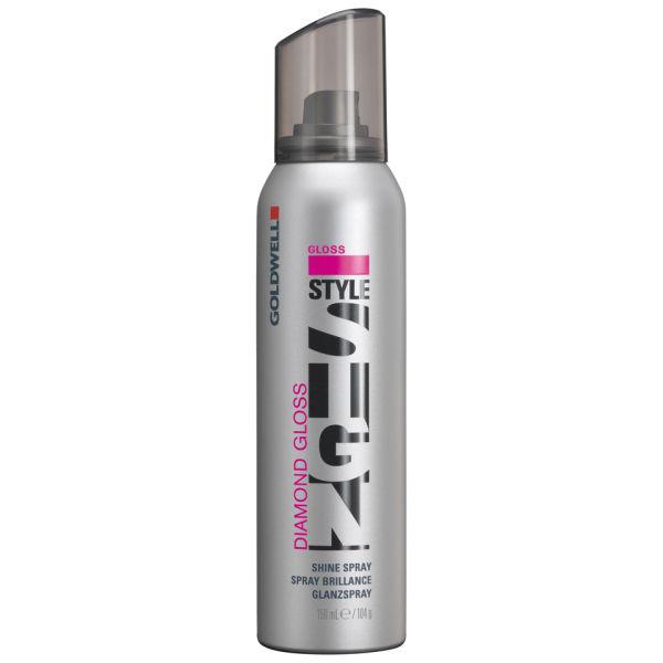 Spray Gloss Shine Diamond Stylesign Goldwell(150 ml)