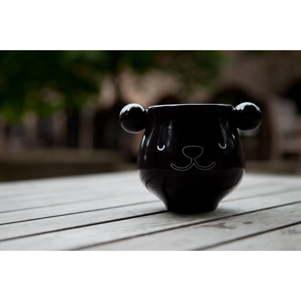 tasse panda mug sowia. Black Bedroom Furniture Sets. Home Design Ideas
