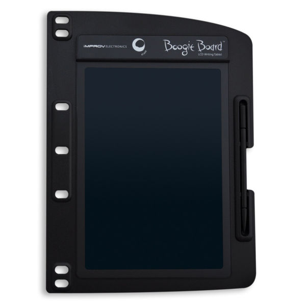 boogie board lcd writing tablet reviews Shop for boogie board writing tablet online at target free shipping on purchases over $35 and save 5% every day with your target redcard.