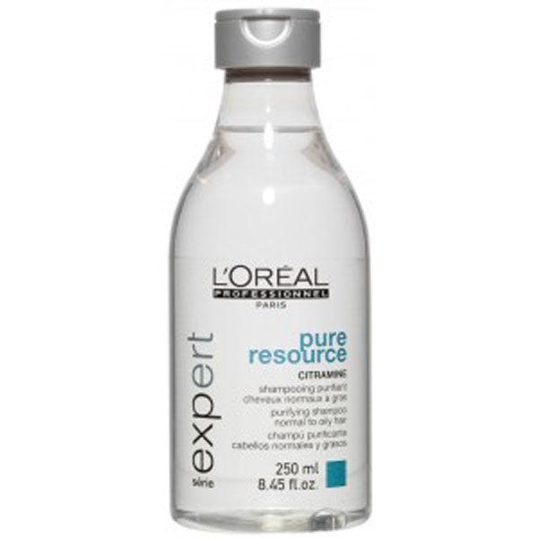 L'Oréal Professionnel Série Expert Pure Resource