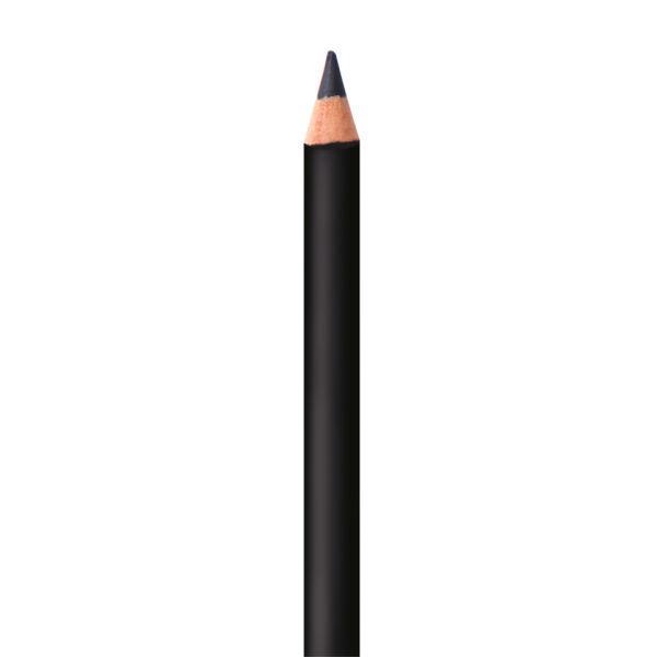 INIKA Certified Organic Eyeliner (Verschiedene Farben)
