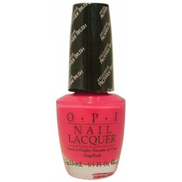 One these Opi mod ern girl who competed