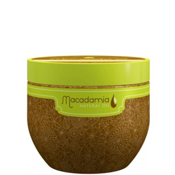 Masque réparateur intense MACADAMIA NATURAL OIL (250ML)