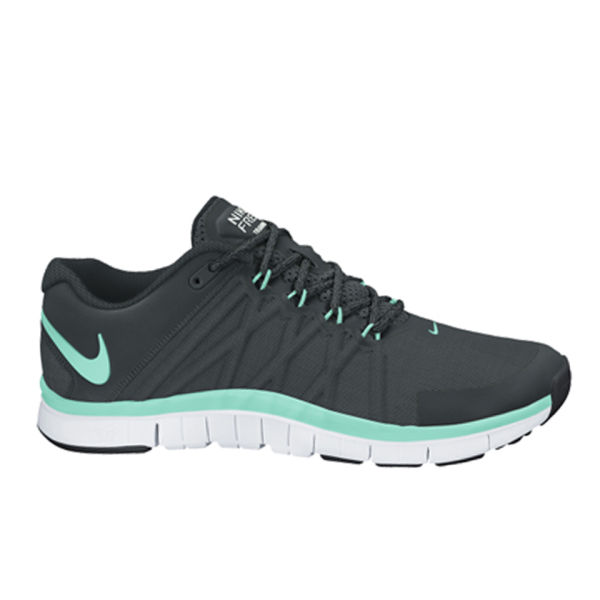 Nike Men s Free Trainers 3 0   Magnet Seaweed Green Hyper Turquoise White