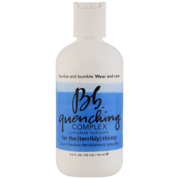 Bb Wear and Care Quenching Complex (125 ml)