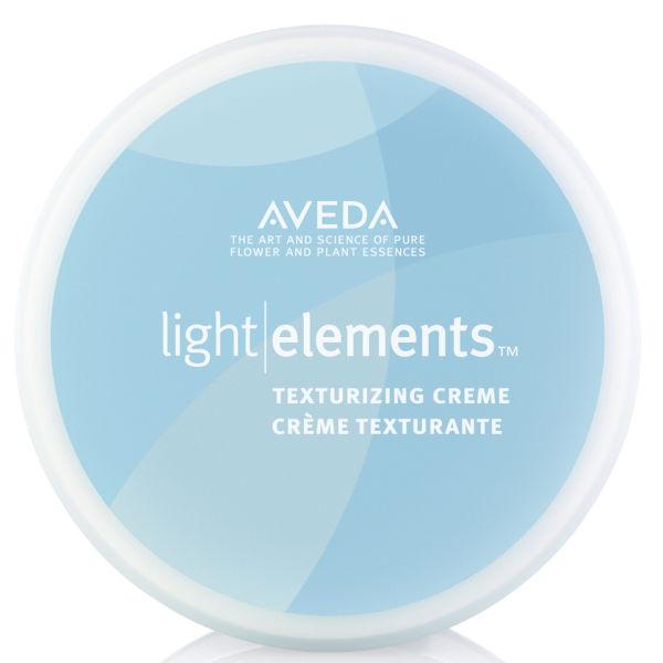 Crème texturante Aveda Light Elements (75ML)