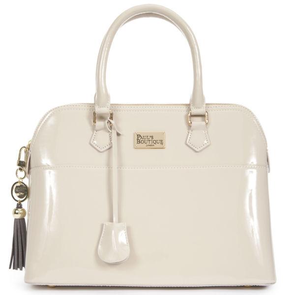 Image Result For Over The Shoulder Bags