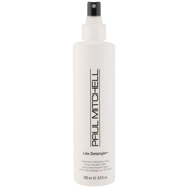Paul Mitchell Lite Detangler Conditioner Spray (250ml)