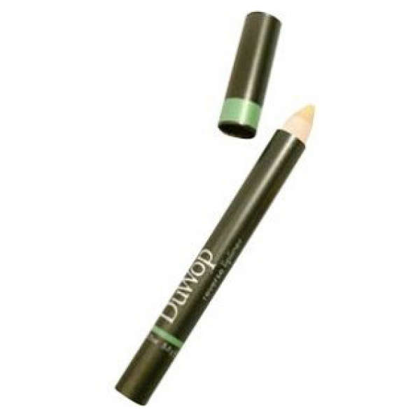 DuWop Reverse Lipliner 3.8g