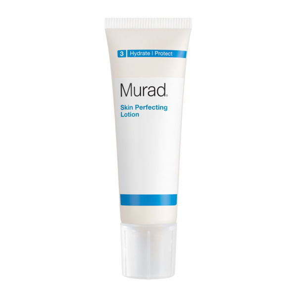 Murad Blemish Control Skin Perfecting Lotion 50ml