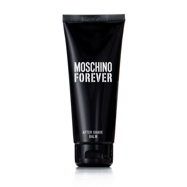 Moschino Forever baume après-rasage (100ml)