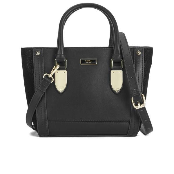 Creative Black Leather Croc Bowler Bag  Shoulder Bags  Bags  Purses  Women