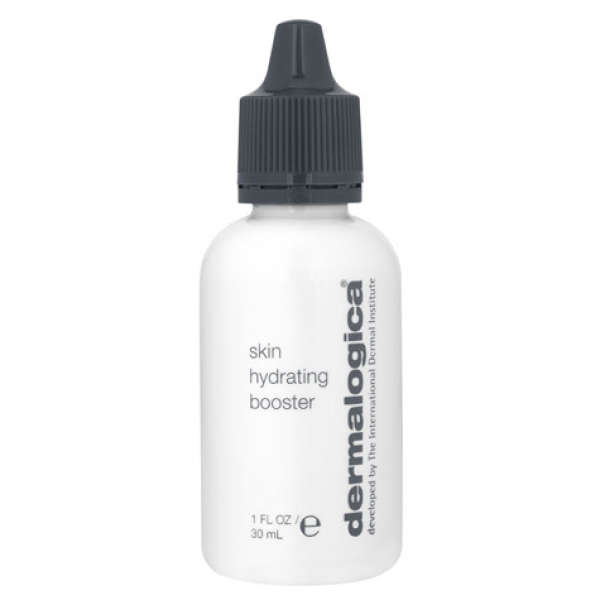Dermalogica Skin Hydrating Booster (Feuchtigkeitsfluid) 30ml