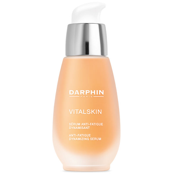 Darphin Vitalskin Anti-Fatigue Dynamizing Serum (30ml)