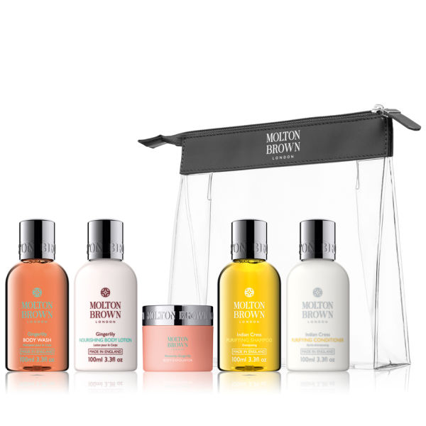 Molton Brown Ladies' Carry-on
