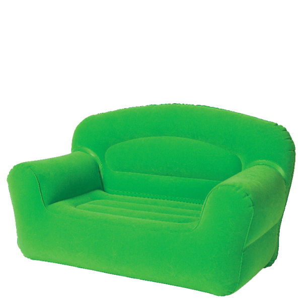 Gelert Inflatable Sofa Assortment IWOOT : 10768183 1362502149 370489 from www.iwantoneofthose.com size 600 x 600 jpeg 34kB