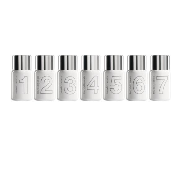 bareMinerals 7-Day Skin Detox (3ml)
