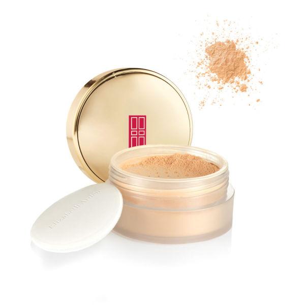 Elizabeth Arden Ceramide Skin Smoothing Loose Powder (28 g)
